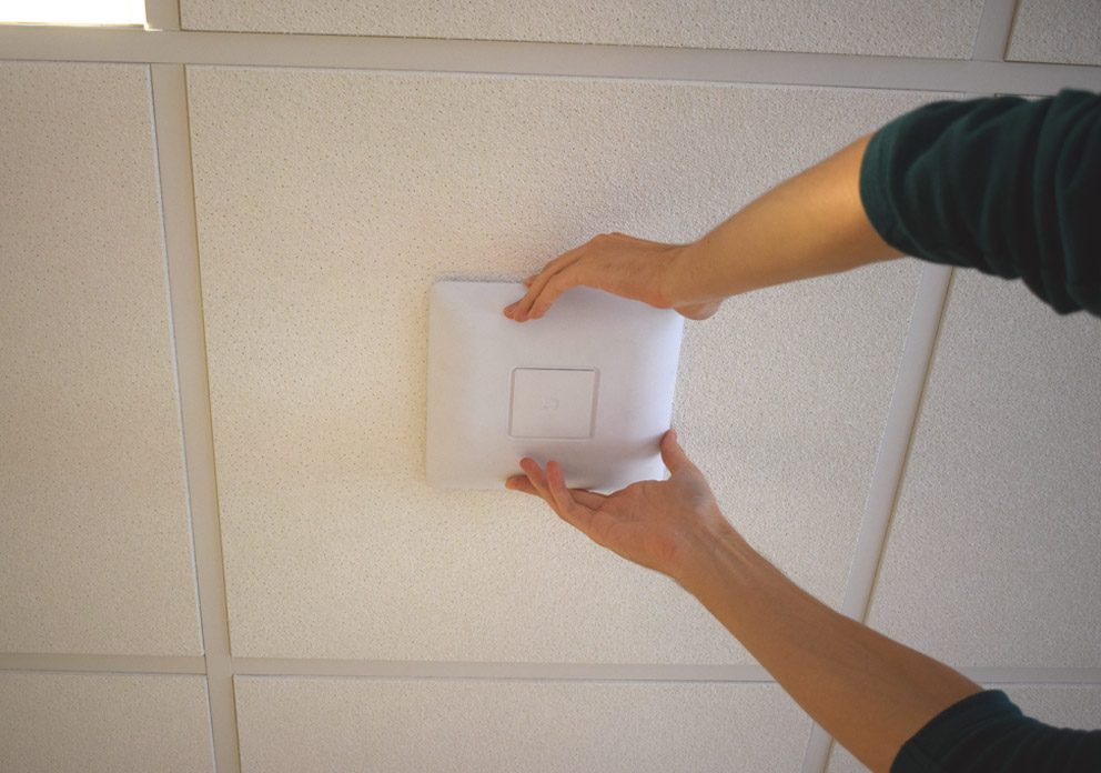 8 Tips For Configuring Wireless Access Points