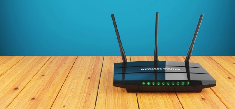7 Rules For Setting Up Multiple Wireless Access Points On The Same
