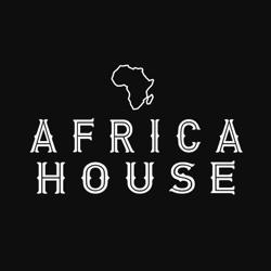 aftica house event wifi