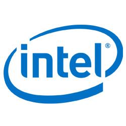 intel event wifi