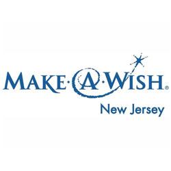 Make-A-Wish New Jersey Gala event wifi