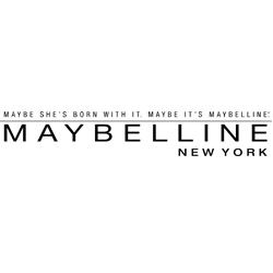 Maybelline House event wifi